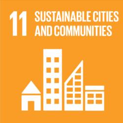 Global-Goals-11