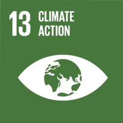 Global-Goals-13