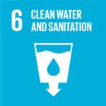 Global-Goals-6