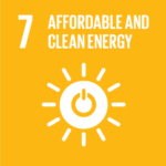 Global-Goals-7