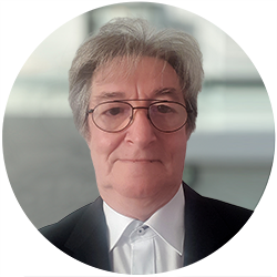 Karl-Heinz Flatow 2020-09-17 17_53_01